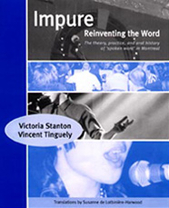 Impure: Reinventing the Word