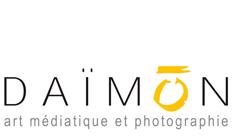 Centre Daimon logo