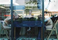Storefront - Edmonton 2003