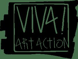 VIVA! logo