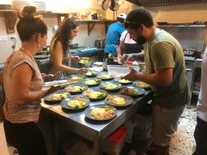 stanton_preparing dinner